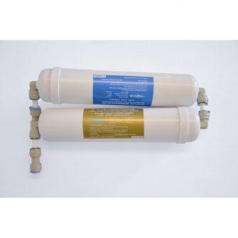 PI-Power Compact 300 Vorfilterset