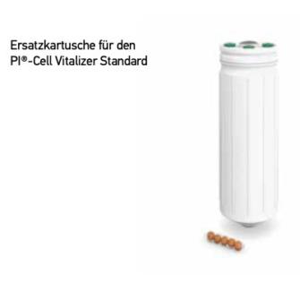 Ersatzkartusche PI-Cell Vitalizer Standard